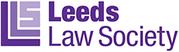 Leeds Law Society